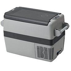 INDEL B TB41A 12/24VDC 230VAC - Autochladnička