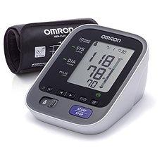 OMRON M7 Intelli IT - Tlakoměr