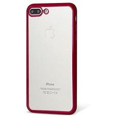 Epico Bright pro iPhone 7 Plus/8 Plus červený - Kryt na mobil