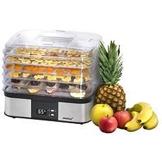 Steba ED 5 - Sušička ovoce