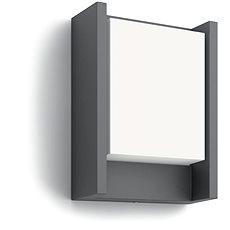 Philips myGarden Arbour 16460/93/16 - Lampa