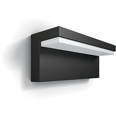 Philips Bustan 16483/93/P0 - Lampa
