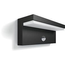 Philips Bustan IR 16484/93/P0 - Lampa