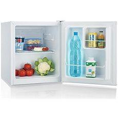 CANDY CFL 050 E - Malá lednice