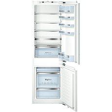 BOSCH KIS86AF30 - Vestavná lednice