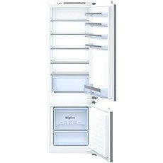 BOSCH KIV87VF30 - Vestavná lednice