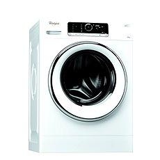 WHIRLPOOL FSCR 90423 - Pračka s předním plněním
