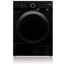 GORENJE D 76 SY2B - Sušička prádla