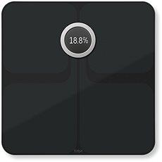 Fitbit Aria 2 - Osobní váha