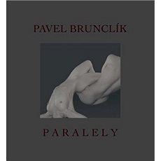 Paralely - Kniha
