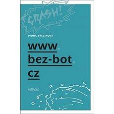 www.bez-bot.cz - Kniha