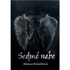 Sedmé nebe - Kniha