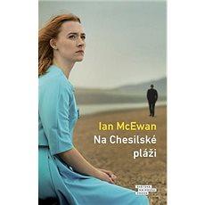 Na Chesilské pláži - Kniha