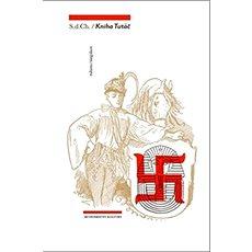 Kniha Tutáč - Kniha