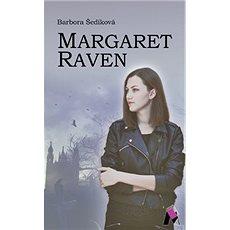 Margaret Raven - Kniha