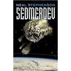 Sedmeroev - Kniha