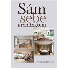 Sám sebe architektom - Kniha
