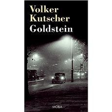 Goldstein - Kniha
