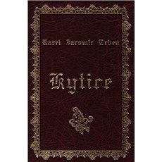 Kytice - Kniha