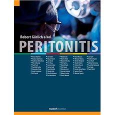 Peritonitis - Kniha