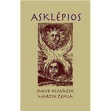 Asklépios - Kniha