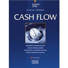 Cash Flow - Kniha