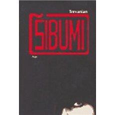 Šibumi - Kniha