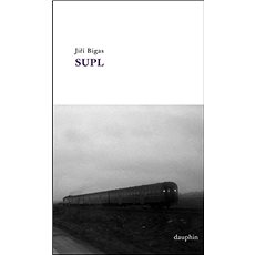 Supl - Kniha