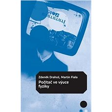 Počítač ve výuce fyziky - Kniha