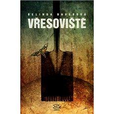 Vřesoviště - Kniha