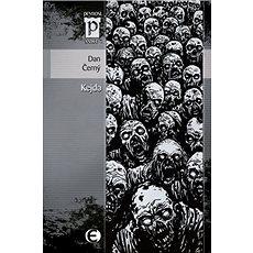 Kejda - Kniha