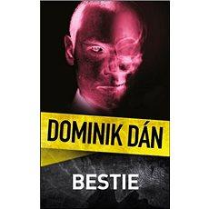 Bestie - Kniha