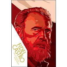 Fidel Castro - Kniha