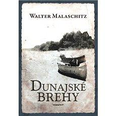 Dunajské brehy - Kniha