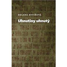 Uhnutiny uhnutý - Kniha