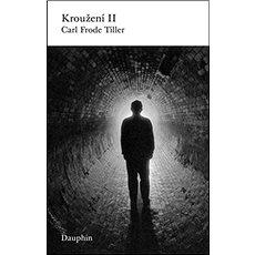 Kroužení II - Kniha