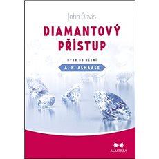 Diamantový přístup: Integrace duchovna a psychologie - Kniha