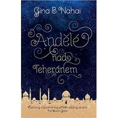 Andělé nad Teheránem - Kniha