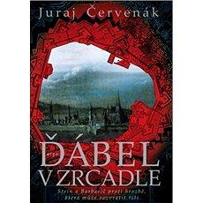 Ďábel v zrcadle - Kniha