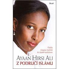 Z područí islámu - Kniha
