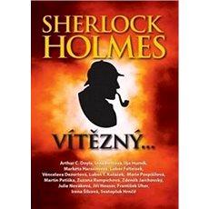 Sherlock Holmes vítězný - Kniha