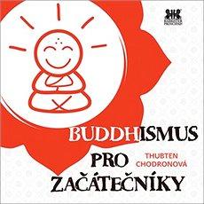 Buddhismus pro začátečníky - Kniha
