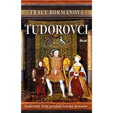 Tudorovci - Kniha