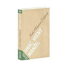 Hráč, Večný manžel - Kniha