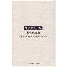 Sehnsucht: Úvod k romantické touze - Kniha