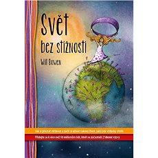 Svět bez stížností - Kniha