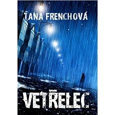 Vetřelec - Kniha