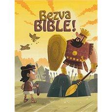Bezva Bible! - Kniha