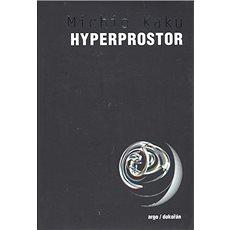 Hyperprostor - Kniha