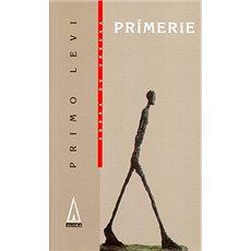 Prímerie - Kniha